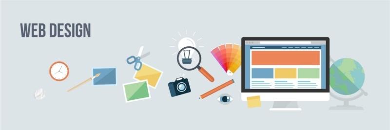 Comment devenir Webdesigner ?