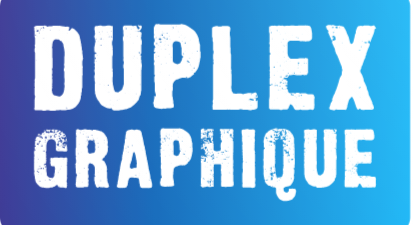Duplex Graphique